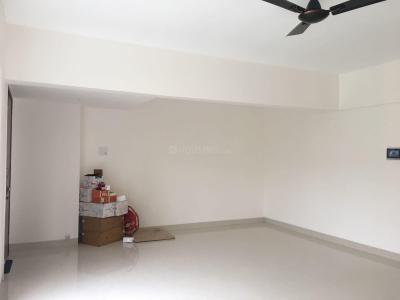 Gallery Cover Image of 1200 Sq.ft 2 BHK Apartment for rent in Kharadi for 30000