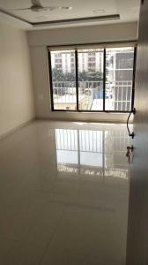 Gallery Cover Image of 500 Sq.ft 1 BHK Apartment for buy in Kandivali West for 7000000