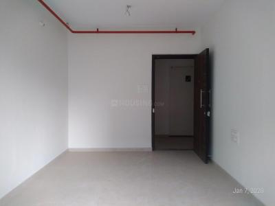 Gallery Cover Image of 550 Sq.ft 1 BHK Apartment for rent in Mira Road East for 14999