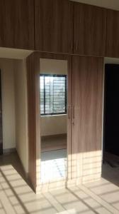 Gallery Cover Image of 1100 Sq.ft 3 BHK Apartment for rent in Ramalingapuram for 16000