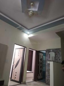 Gallery Cover Image of 3600 Sq.ft 5 BHK Villa for buy in Malviya Nagar for 30010000