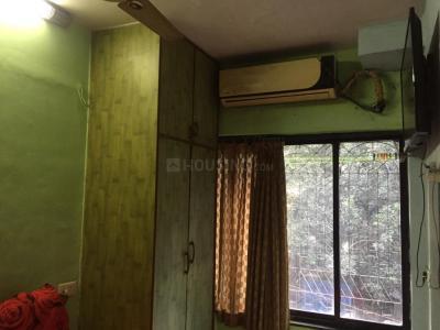 Bedroom Image of PG 4272353 Andheri West in Andheri West