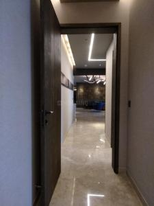 Gallery Cover Image of 2500 Sq.ft 3 BHK Apartment for buy in Nagavara for 26000000