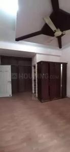 Gallery Cover Image of 2250 Sq.ft 3 BHK Villa for rent in Unitech Deerwood Chase, Sector 50 for 38000