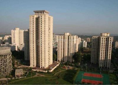 Gallery Cover Image of 910 Sq.ft 2 BHK Apartment for buy in Avon Chs Limited, Hiranandani Estate for 14000000