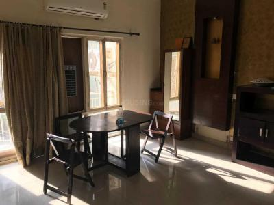 Gallery Cover Image of 2276 Sq.ft 3 BHK Apartment for buy in Omega II Greater Noida for 7000000