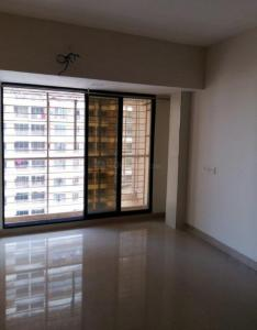 Gallery Cover Image of 1362 Sq.ft 2 BHK Apartment for rent in Tharwani Rosa Bella, Kharghar for 22000