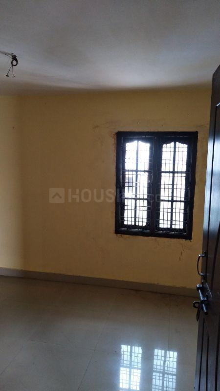 Bedroom Image of 700 Sq.ft 1 BHK Independent House for rent in Karwan for 6500