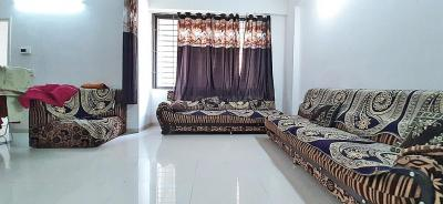 Gallery Cover Image of 1134 Sq.ft 3 BHK Apartment for buy in Khodiyar for 7200000