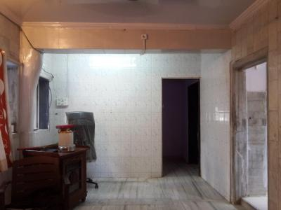 Gallery Cover Image of 575 Sq.ft 1 BHK Apartment for buy in Vashi for 7500000