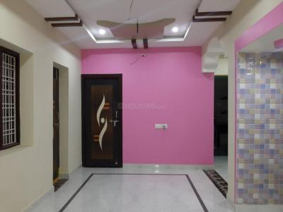 Gallery Cover Image of 1350 Sq.ft 2 BHK Independent House for rent in Nacharam for 10000