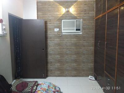 Gallery Cover Image of 469 Sq.ft 1 BHK Apartment for buy in Borivali West for 9500000