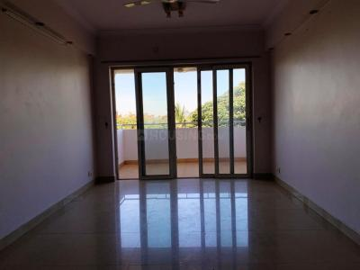 Gallery Cover Image of 1850 Sq.ft 3 BHK Apartment for rent in Raheja Residency, Koramangala for 69000