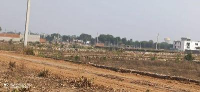484 Sq.ft Residential Plot for Sale in Gopalpura, Jaipur