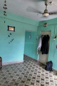 Gallery Cover Image of 650 Sq.ft 1 RK Apartment for rent in Sacha Sauda GuruduttaSociety, Dhankawadi for 7000