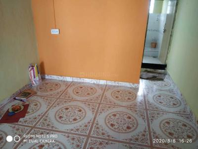 Gallery Cover Image of 400 Sq.ft 1 RK Apartment for rent in Bibwewadi for 5000