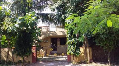 Gallery Cover Image of 1100 Sq.ft 2 BHK Independent House for rent in Thirunindravur for 7000
