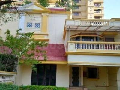 Gallery Cover Image of 3800 Sq.ft 4 BHK Independent House for buy in Prescon Prestige Valley, Thane West for 37000000