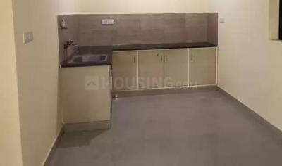 Gallery Cover Image of 1100 Sq.ft 2 BHK Apartment for rent in Eshanya Samruddhi, HBR Layout for 17000