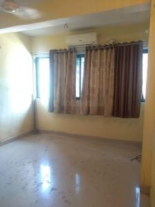 Gallery Cover Image of 560 Sq.ft 1 BHK Apartment for rent in Kalyan East for 8000