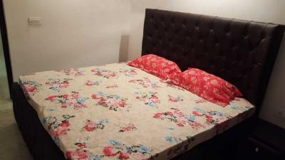 Gallery Cover Image of 1120 Sq.ft 2 BHK Apartment for rent in Sector 18 for 20000