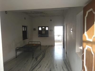 Gallery Cover Image of 1800 Sq.ft 5 BHK Independent House for buy in Thakkarbapa Nagar for 9000000