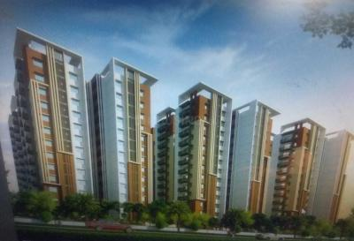 Gallery Cover Image of 1150 Sq.ft 2 BHK Apartment for buy in Miyapur for 3500000
