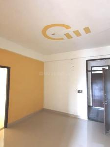 Gallery Cover Image of 575 Sq.ft 1 BHK Independent Floor for buy in Sector 107 for 1650000