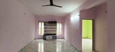 Gallery Cover Image of 1500 Sq.ft 2 BHK Independent House for rent in Kaggadasapura for 21000