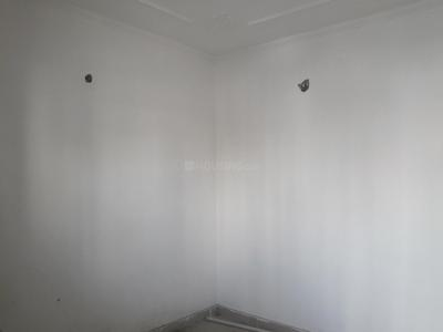 Gallery Cover Image of 540 Sq.ft 1 BHK Apartment for rent in Sector 48 for 14000