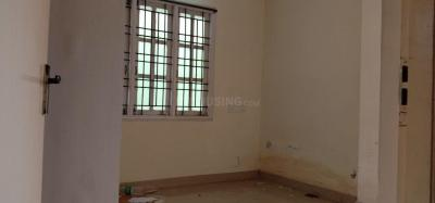 Gallery Cover Image of 1231 Sq.ft 2 BHK Independent Floor for rent in Murugeshpalya for 24000