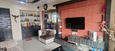 Gallery Cover Image of 1300 Sq.ft 3 BHK Apartment for buy in Chedda Heights, Bhandup West for 20000000