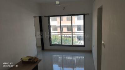 Gallery Cover Image of 1500 Sq.ft 3 BHK Apartment for rent in Aditya Audumbar Chhaya, Borivali West for 38000