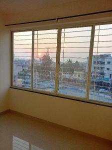 Bedroom Image of Gps in Nigdi