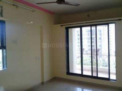 Gallery Cover Image of 1118 Sq.ft 2 BHK Apartment for rent in Kharghar for 19000