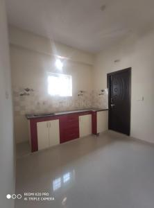 Gallery Cover Image of 1000 Sq.ft 2 BHK Apartment for rent in Sri Ram Homes, Kothaguda for 16000
