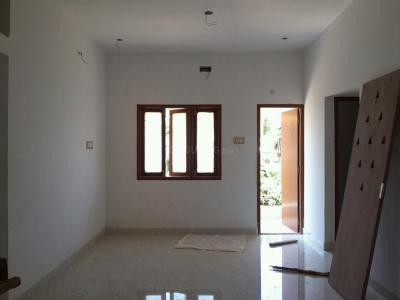 Gallery Cover Image of 1009 Sq.ft 2 BHK Apartment for buy in Kolathur for 4800000