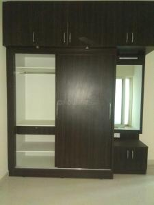 Gallery Cover Image of 1250 Sq.ft 2 BHK Apartment for rent in Kadubeesanahalli for 25000