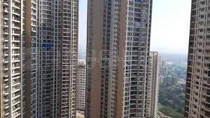 Gallery Cover Image of 1700 Sq.ft 4 BHK Apartment for rent in Mulund West for 80000