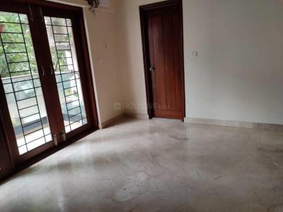 Gallery Cover Image of 1980 Sq.ft 3 BHK Apartment for rent in Jogupalya for 70000