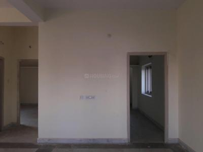Gallery Cover Image of 3200 Sq.ft 4 BHK Independent House for buy in Nacharam for 8000000