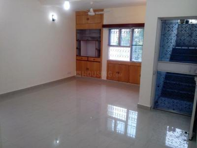 Gallery Cover Image of 2250 Sq.ft 3 BHK Independent Floor for rent in Greater Kailash for 55000