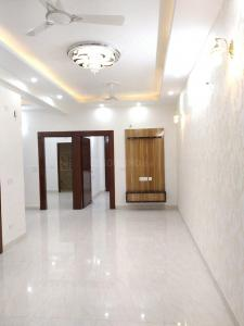 Gallery Cover Image of 1400 Sq.ft 3 BHK Independent Floor for buy in Niti Khand for 5275000