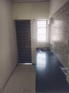Gallery Cover Image of 300 Sq.ft 1 RK Apartment for rent in Sector 16B Dwarka for 4500