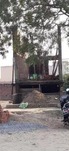 Gallery Cover Image of 310 Sq.ft 1 RK Independent Floor for rent in Baghpat Bangar for 15000