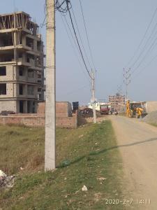 1000 Sq.ft Residential Plot for Sale in Khagaul, Patna