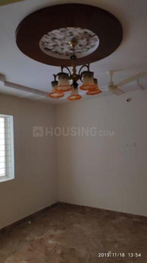 Hall Image of 3000 Sq.ft 3 BHK Apartment for buy in Smarina Heights, Madhura Nagar for 25000000