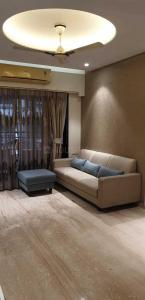Gallery Cover Image of 1050 Sq.ft 2 BHK Apartment for buy in Andheri East for 18500000