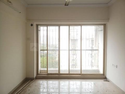 Living Room Image of 1090 Sq.ft 2 BHK Apartment for rent in Mira Road East for 19000