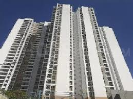 Gallery Cover Image of 1050 Sq.ft 2 BHK Apartment for buy in Bellandur for 6400000